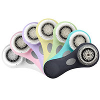 Clarisonic Mia Collection - Skincare Tools - Beauty - Macy's