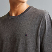 Tommy Hilfiger Core Flag Tee   Urban Outfitters