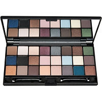 Nyx Cosmetics Wicked Dreams Eyeshadow Palette Ulta.com - Cosmetics, Fragrance, Salon and Beauty Gifts