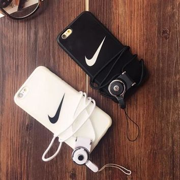 Cute On Sale Stylish Iphone 6/6s Hot Deal Hot Sale Apple Soft Mirror Phone Case [6328869249]