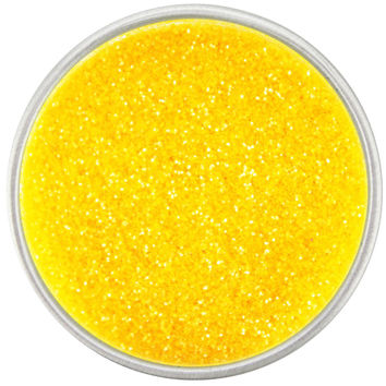 Citrus Disco Dust