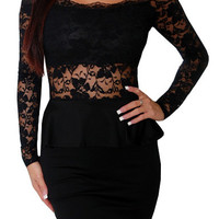 Super Special-Great Glam is the web's best online shop for trendy club styles, fashionable party dresses and dress wear, super hot clubbing clothing, stylish going out shirts, partying clothes, super cute and sexy club fashions, halter and tube tops, bell