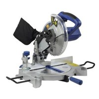 WEN, 8.5-Amp 8-1/4 in. Compound Miter Saw, 70705 at The Home Depot - Mobile