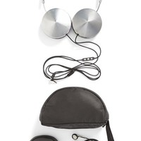 Frends 'Taylor and Ella Bundle' Headphones and Earbuds - Blue/green (Nordstrom Online Exclusive)