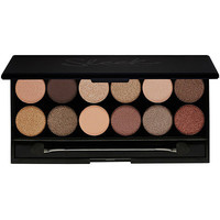 Online Only When The Sun Goes Down Eyeshadow Palette