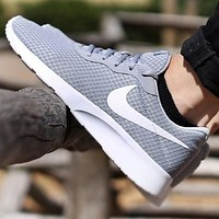 Trendsetter NIKE TANJUN Women Men Running Sport Casual Shoes Sneakers