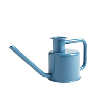 x3 Watering Can - A+R Store