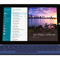 Buy Surface 3 - Microsoft Store