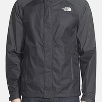 The North Face Men's 'Venture' Waterproof Hybrid Jacket
