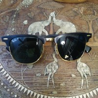 Cheap ray ban sunglasses unisex outlet