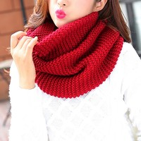 2017 New Spring Winter Scarf Warm Scarves For Women Knitted LIC For Women Knitting Stole Beige Dachshund Female Scarf LICs Women