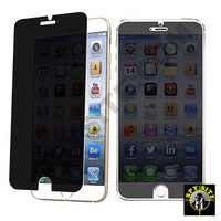 Anti Spy Matte Privacy Screen Protector For Apple iPhone6 & 6Plus