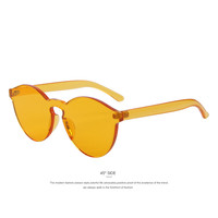 Cat Eye Shades Luxury Brand Designer Sunglasses