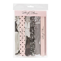 Marilyn Monroe Nail File Set