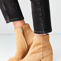 Sam Edelman Taye Ankle Boot - Urban Outfitters