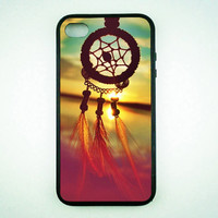 iphone 5C case,dreamcatcher,iphone 5S case,iphone 5 case,iphone 4 case,ipod 4 case,ipod 5 case,Blackberry Z10 case,Blackberry Q10
