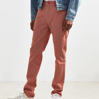 Publish Alessandro Pinstripe Pant | Urban Outfitters
