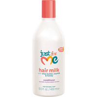 kids just for me conditioner - Google Search
