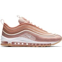 "Nike Air Max 97 UL '17 ""Women's"""
