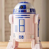 Star Wars R2-D2 Measuring Cups Set