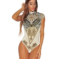 Gift Women's Intimates Leotard