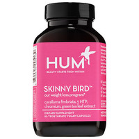 Skinny Bird™ Supplements - Hum Nutrition | Sephora