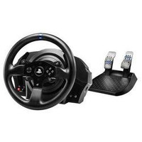 T300RS PS3 PS4 Racing Wheel