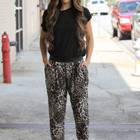 On the Prowl Pants – Dress Up