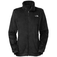The North Face Mod-Osito Jacket - Women's