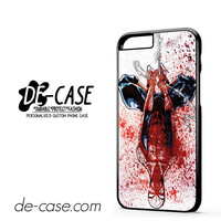 Spiderman Watercolor DEAL-9890 Apple Phonecase Cover For Iphone 6 / 6S