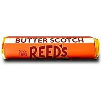 Reeds Butterscotch Candy