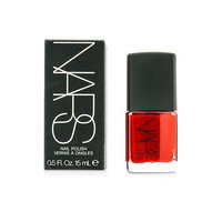 Nail Polish - #Torre Del Oro (Cherry Red) 15ml/0.5oz