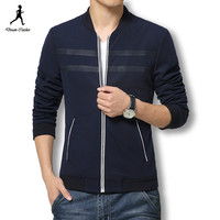 Ma jacket Sportswear Slim Fit College s Polo jackets Ad Coats Widcheater Military Coat