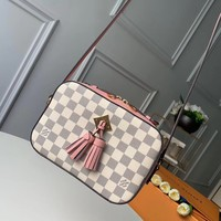 Louis Vuitton Saintonge #2683