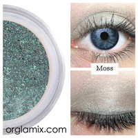 Moss Eyeshadow