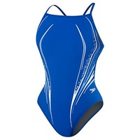 Motion Dart Cross Back - Powerplus | Speedo USA