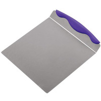 Stainless Steel Tools Collection Cake Lifter,8 inches