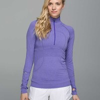 Swiftly Tech 1/2 Zip