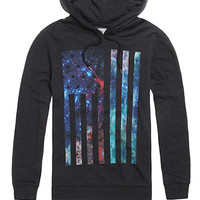 On The Byas Cosmerica Pullover Hoodie at PacSun.com