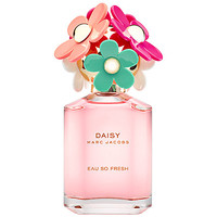 Daisy Eau So Fresh Delight - Marc Jacobs Fragrance | Sephora