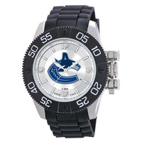 Vancouver Canucks NHL Beast Series Watch