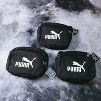 PUMA Crossbody pocket & Bags fashion bags  045