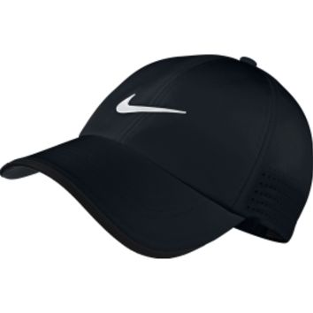 Nike Unisex Perforated Golf Hat | DICK'S Sporting Goods