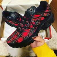 Nike Air Max Plus TN SE Sneakers