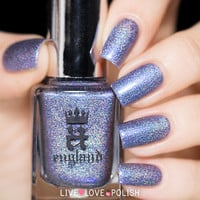 A-England Dancing With Nureyev Nail Polish (Ballerina Collection)