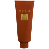 BORGHESE by Borghese