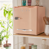 Mini Refrigerator   Urban Outfitters