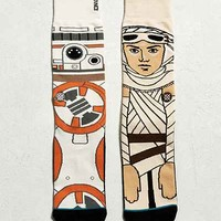 Stance X Star Wars Resistance Sock - Urban Outfitters