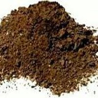 100% Alpaca Compost & Fertilizing Tea - Chemical and Weed Free