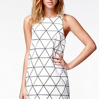 Cameo From Time Dress at PacSun.com